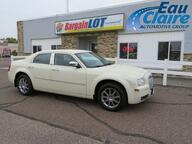 2010 Chrysler 300 4dr Sdn Touring AWD Eau Claire WI