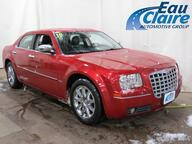 2010 Chrysler 300 4dr Sdn Touring Signature RWD Eau Claire WI