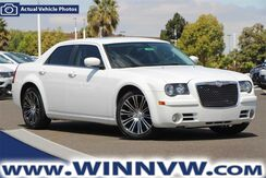 2010_Chrysler_300_S_ Newark CA