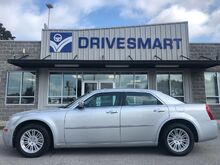 2010_Chrysler_300_Touring_ Columbia SC