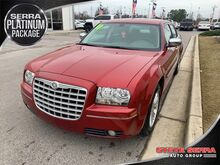 2010_Chrysler_300_Touring_ Decatur AL