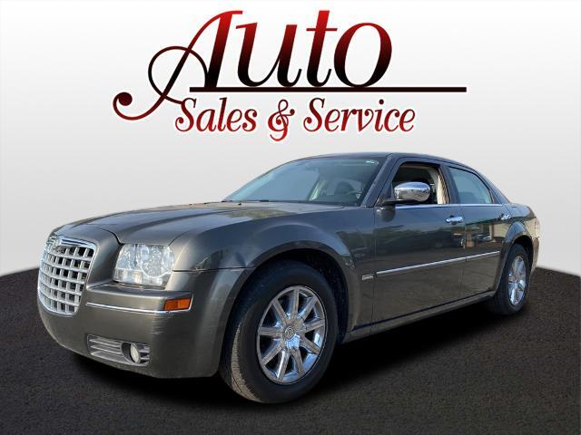 2010 Chrysler 300 Touring Indianapolis IN