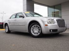 2010_Chrysler_300_Touring_ Murfreesboro TN