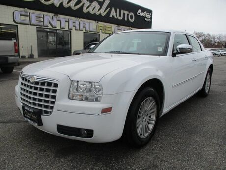 2010 Chrysler 300 Touring Murray UT