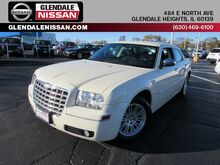 2010_Chrysler_300_Touring Plus_ Glendale Heights IL