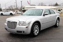 2010_Chrysler_300_Touring Signature_ Fort Wayne Auburn and Kendallville IN