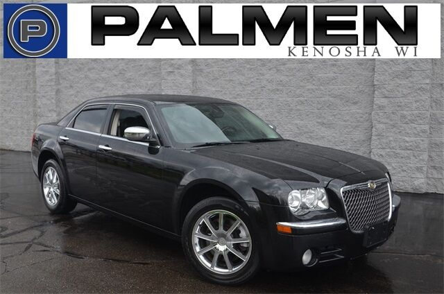 2010 Chrysler 300C Base Kenosha WI