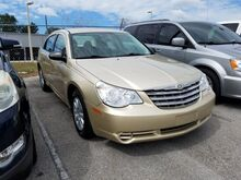 2010_Chrysler_Sebring_Touring_  FL