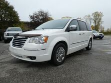 Chrysler Town & Country Limited *AS IS* 2010