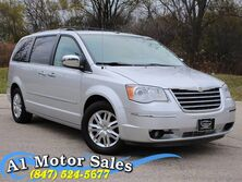 Chrysler Town & Country Limited Fully Loaded!! 2010