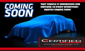2010_Chrysler_Town & Country_TOURING PLUS NAVIGATION 2ND ROW CAPTAIN CHAIRS REAR CAMERA TV/DVD LEATHER H_ Carrollton TX