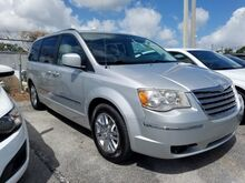 2010_Chrysler_Town & Country_Touring_  FL