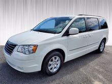 2010_Chrysler_Town & Country_Touring_ Columbus GA