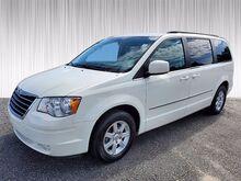 2010_Chrysler_Town & Country_Touring_ Columbus GA