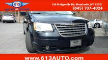 2010_Chrysler_Town & Country_Touring_ Ulster County NY