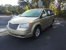 2010_Chrysler_Town & Country_Touring_ Gainesville FL