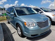 2010_Chrysler_Town & Country_Touring Plus_  FL