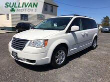 2010_Chrysler_Town & Country_Touring_ Woodbine NJ