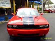2010_DODGE_CHALLENGER__ Ocala FL