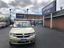 2010_DODGE_JOURNEY_SXT_ Kansas City MO
