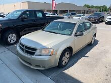2010_Dodge_Avenger_SXT_ Decatur AL