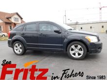 2010_Dodge_Caliber_Mainstreet_ Fishers IN