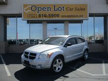 2010_Dodge_Caliber_Rush_ Las Vegas NV