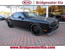 2010_Dodge_Challenger_R/T Manual Coupe,_ Bridgewater NJ