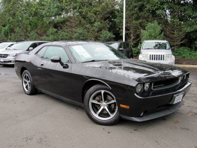 2010 Dodge Challenger SE Toms River NJ