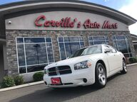 2010 Dodge Charger  Grand Junction CO