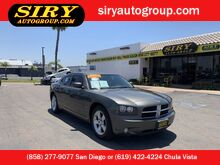 2010_Dodge_Charger_R/T_ San Diego CA
