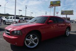 2010_Dodge_Charger_RT_ Houston TX