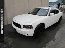 2010_Dodge_Charger_SE_ Leavenworth KS