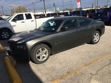 2010_Dodge_Charger_SXT_ Wichita Falls TX
