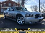 2010 Dodge Charger SXT-$60wk-Leather-Pwroptions-V6-AUX