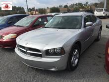 2010_Dodge_Charger_SXT_ North Charleston SC