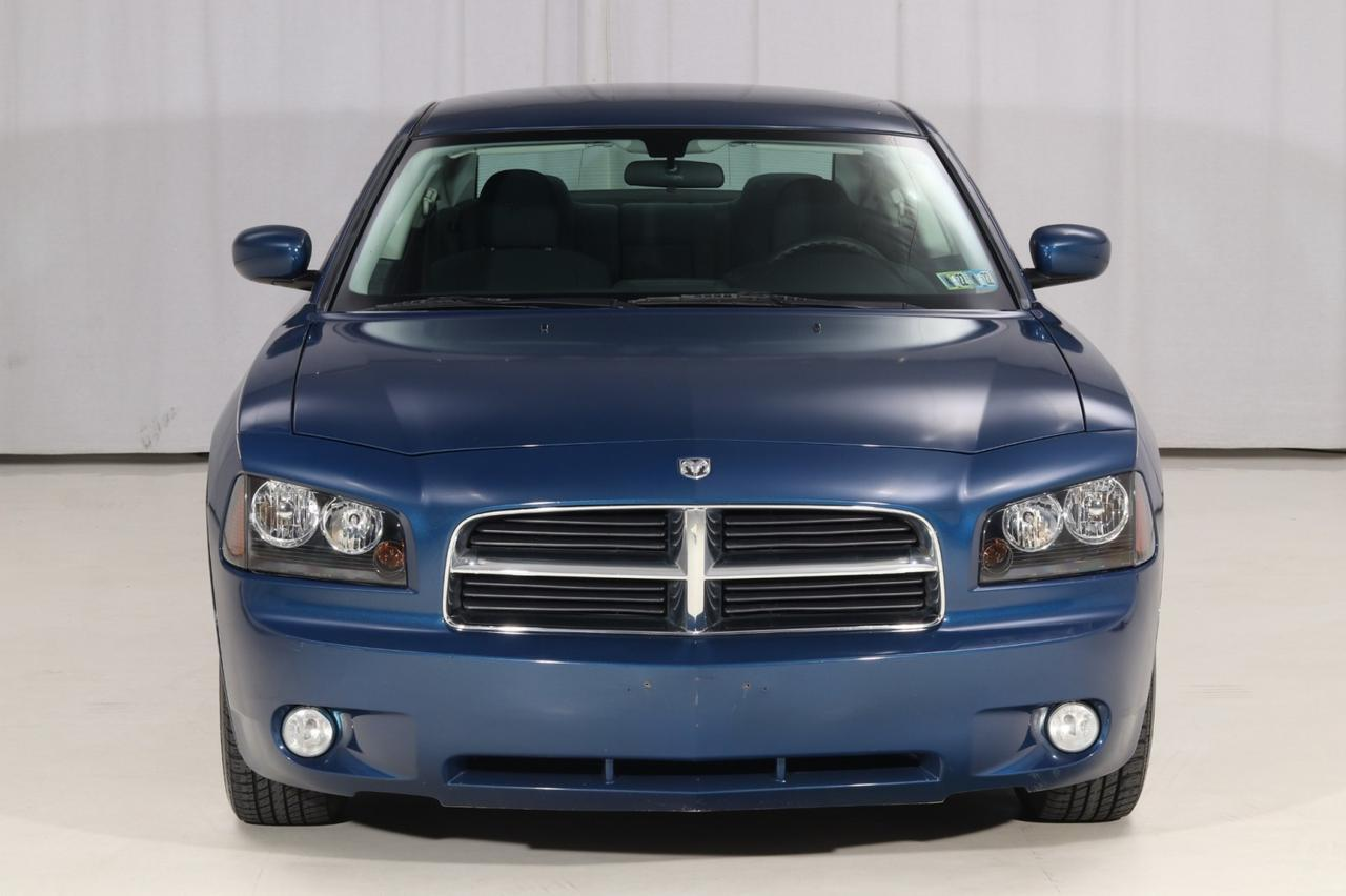 2010 Dodge Charger SXT West Chester PA