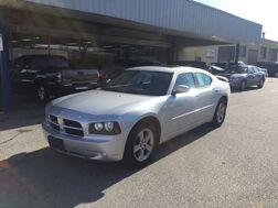 2010_Dodge_Charger_SXT_ Cleveland OH