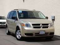 2010 Dodge Grand Caravan Hero Chicago IL
