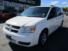 2010_Dodge_Grand Caravan_Hero_ Murray UT