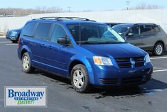 2010_Dodge_Grand Caravan_SE_ Green Bay WI