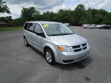 2010_Dodge_Grand Caravan_SE_ Murfreesboro TN