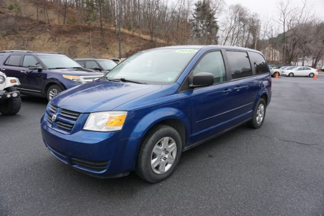 2010 Dodge Grand Caravan SE Schuylkill Haven PA