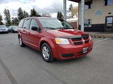 2010_Dodge_Grand Caravan_SE_ Spokane WA