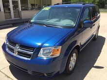 2010_Dodge_Grand Caravan_SXT_ Gainesville TX
