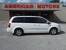 2010_Dodge_Grand Caravan_SXT_ Brownsville TN