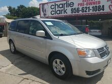 2010_Dodge_Grand Caravan_SXT_ Brownsville TX