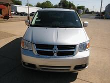 2010_Dodge_Grand Caravan_SXT_ Clarksville IN
