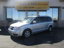 2010_Dodge_Grand Caravan_SXT_ Las Vegas NV