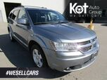 2010 Dodge JOURNEY SXT! 7 PASSANGER! TOW PACKAGE! ROOF RACK! GREAT FAMILY VEHICLE! ON SALE!